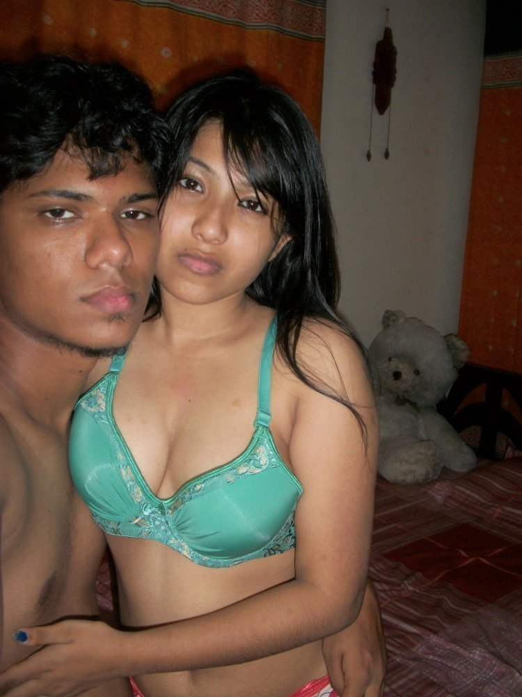 indian-couple-nude-free-hot-naked-girls-masterbating-videos