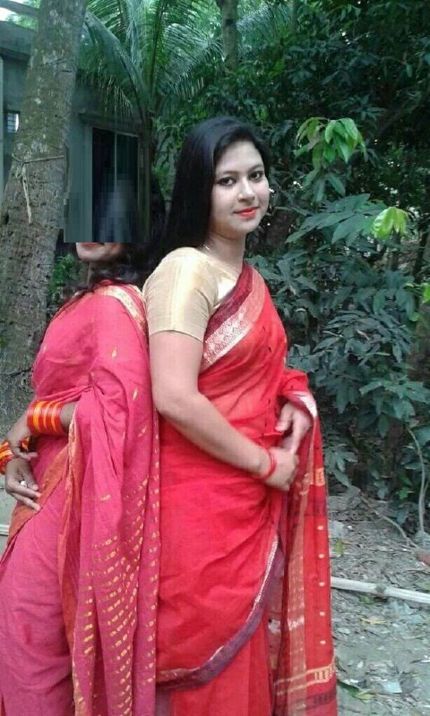 Are not bangladesh aunty nude