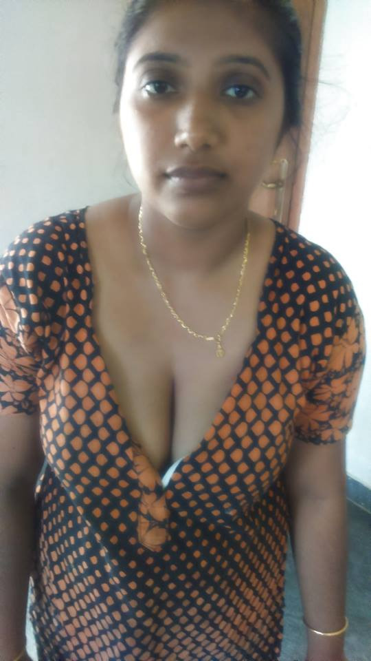 Me? Nude bhabi huge boobs